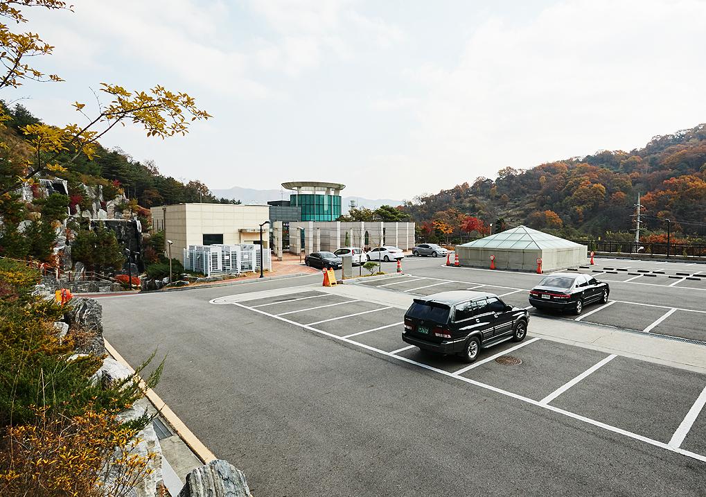 서현추모공원3.png