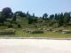 일산묘지 #1