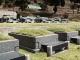 일산묘지 #3